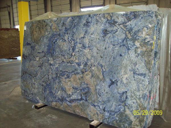 Granite Examples Granite Fort Worth