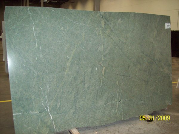 Granite Examples Granite Fort Worth